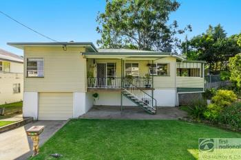 14 Fermoy Ave, Lismore, NSW 2480