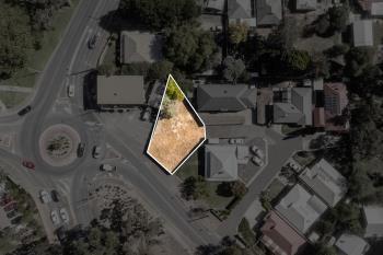 3 Alexandrina Rd, Mount Barker, SA 5251