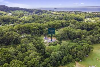 79 Korora Basin Rd, Korora, NSW 2450
