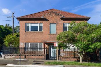 176 Edgeware Rd, Newtown, NSW 2042