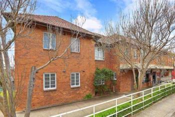 20/74 Hawkesbury Rd, Westmead, NSW 2145