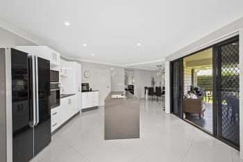 25 Lloyd St, Macksville, NSW 2447