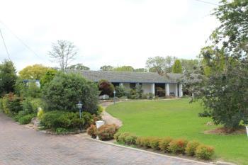 68-70 Heron St, Glen Innes, NSW 2370