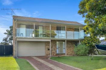 8 Fern Pl, Evans Head, NSW 2473