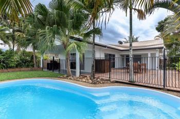 15 Allamanda St, Cooya Beach, QLD 4873