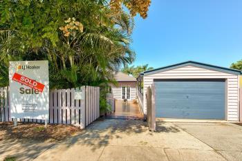 78 Scott St, Stafford Heights, QLD 4053