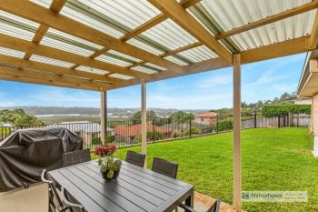 50 Champagne Dr, Tweed Heads South, NSW 2486