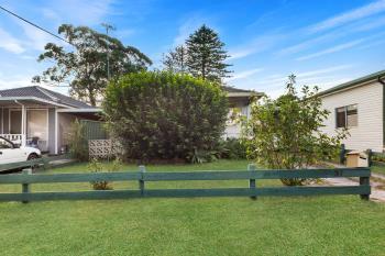 37 Phegan St, Woy Woy, NSW 2256