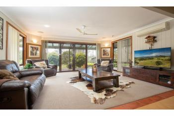 86 James Cowan Rd, Krambach, NSW 2429