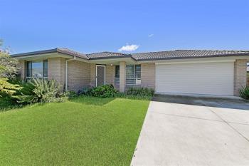 4 Carpenter St, Wauchope, NSW 2446