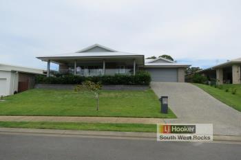 47 Belle Oconnor St, South West Rocks, NSW 2431