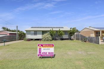 14 Beach St, Burnett Heads, QLD 4670