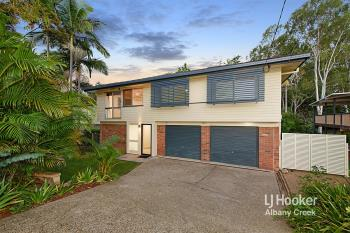 32 Folkstone Ave, Albany Creek, QLD 4035