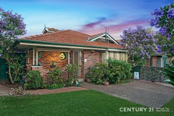 1/40 Highs Rd, West Pennant Hills, NSW 2125