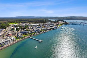 3/33 Orient St, Batemans Bay, NSW 2536
