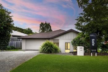1/29 Filbert St, Upper Coomera, QLD 4209