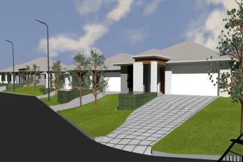 Stage 2, 1 Eucalypt Pl, Lithgow, NSW 2790