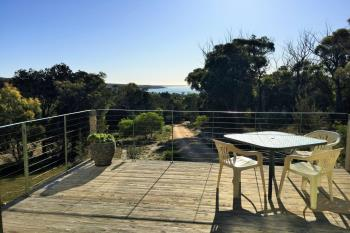 Binalong Bay, address available on request