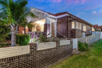 20 Gretchen Ave, Earlwood, NSW 2206