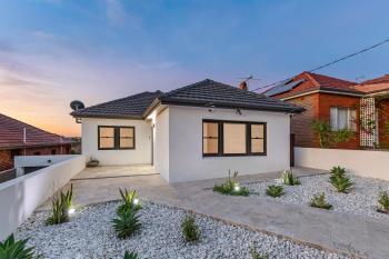 13 Mooney Ave, Earlwood, NSW 2206