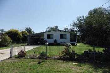 25 Lovell St, Roma, QLD 4455