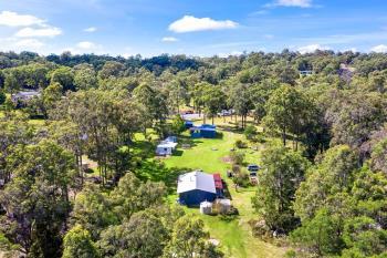 51 Boobook Ct, Bodalla, NSW 2545