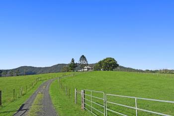 1204 Summerland Way, Kyogle, NSW 2474