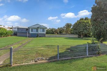 58 Collin Tait Ave, West Kempsey, NSW 2440