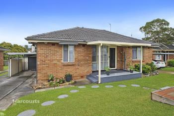 70 Culgoa Cres, Koonawarra, NSW 2530