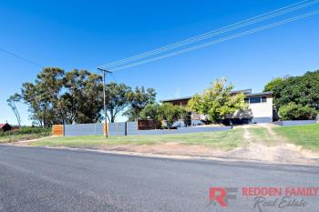 65-67 Jennings St, Geurie, NSW 2818