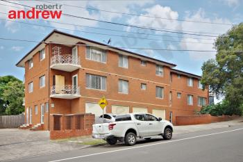 1-8/1069  Canterbury Rd, Wiley Park, NSW 2195