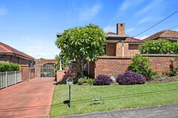 413 Kissing Point Rd, Ermington, NSW 2115