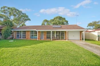 16 Noongah St, Bargo, NSW 2574