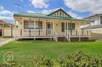67 Piccadilly St, Riverstone, NSW 2765