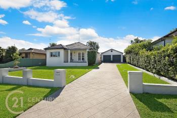 12 Hunter St, Riverstone, NSW 2765