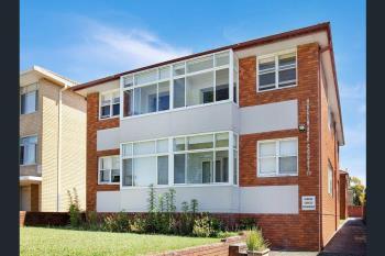 5/20 Monomeeth St, Bexley, NSW 2207