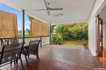 102 Dawson Rd, Upper Mount Gravatt, QLD 4122