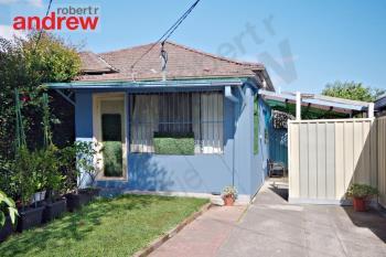 8 South Pde, Canterbury, NSW 2193
