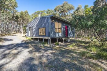 380 Scobles Rd, Drummond, VIC 3461
