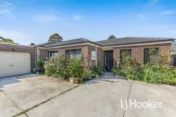 42B Harry St, Cranbourne, VIC 3977