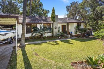 21 Warrigal St, Jannali, NSW 2226