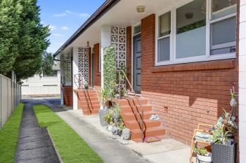 4/647 Princes Hwy, Russell Vale, NSW 2517