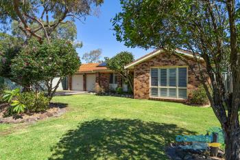 3 Monash Cl, Tanilba Bay, NSW 2319