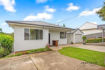 85 Ek Ave, Charlestown, NSW 2290