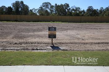 Lot 30/16-24 Bayes Rd, Logan Reserve, QLD 4133