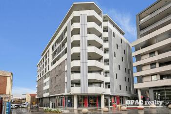 102A/11-13 Hercules St, Ashfield, NSW 2131
