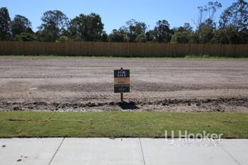 Lot 32/16-24 Bayes Rd, Logan Reserve, QLD 4133