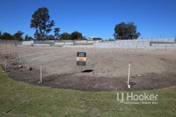 Lot 25/16-24 Bayes Rd, Logan Reserve, QLD 4133