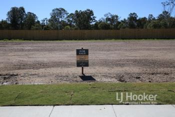Lot 31/16-24 Bayes Rd, Logan Reserve, QLD 4133