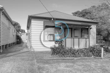 26 Fifth St, Boolaroo, NSW 2284